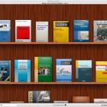 Ein Bild von Delicious Library