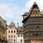 Straßburg 2